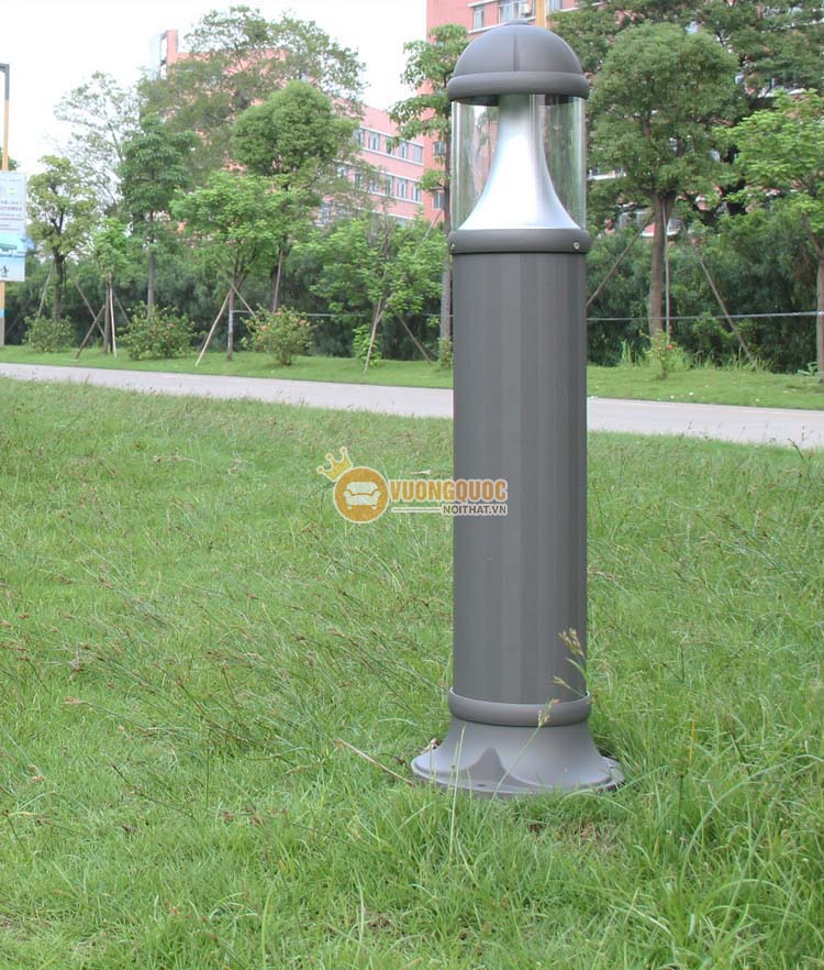 Đèn cây trang trí chiếu sáng sân cỏ ROL455