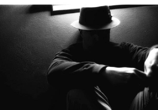 Chọn công ty thám tử uy tín để đảm bảo thời gian điều tra đúng hạn