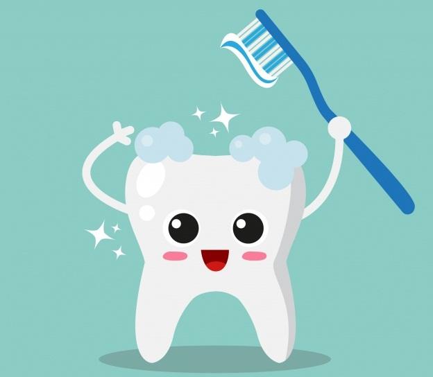 Bí quyết chăm sóc răng miệng hiệu quả